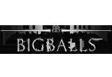 Big Balls Films